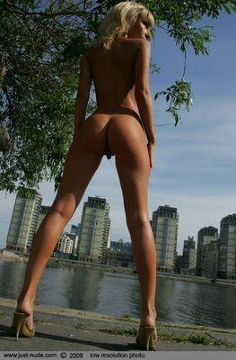 фото проституток семипалатинска